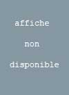 affiche_non_disponible