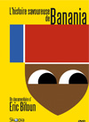 banania_affiche_100px