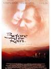 before_th_rain_affiche_100px
