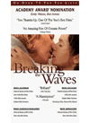 breaking_the_waves_affiche_100px