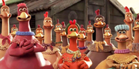 chicken_run_200X100px