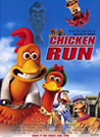 chicken_run_affiche_100px