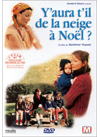 neige_affiche_100px