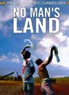 no_man_s_land_affiche_100px