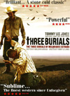 three_burials_affiche_100px