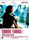 three_times_affiche_100px