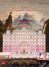 grand_budapest_hotel_affiche_100px