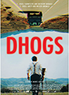 dhogs_poster-731x1024